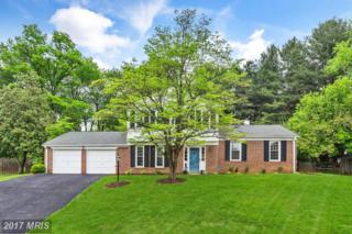 20 Southview Court, Silver Spring, MD 20905 (#MC9948530) :: Pearson Smith Realty