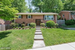 11605 Connecticut Avenue, Silver Spring, MD 20902 (#MC9948557) :: Pearson Smith Realty