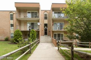 11911 Parklawn Drive #104, Rockville, MD 20852 (#MC9948576) :: Pearson Smith Realty