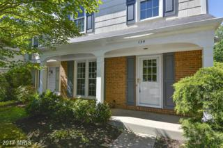 154 Finale Terrace, Silver Spring, MD 20901 (#MC9948597) :: Pearson Smith Realty