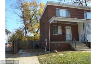 1023 Ruatan Street, Silver Spring, MD 20903 (#MC9948866) :: Pearson Smith Realty