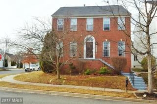 13111 Ponsford Place, Germantown, MD 20874 (#MC9948967) :: Pearson Smith Realty