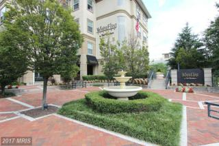 11800 Old Georgetown Road #1208, Rockville, MD 20852 (#MC9949215) :: Pearson Smith Realty