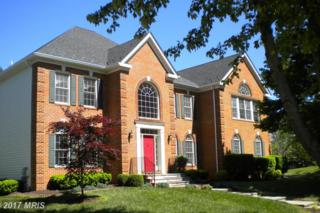 19100 Old Baltimore Road, Brookeville, MD 20833 (#MC9949399) :: ExecuHome Realty