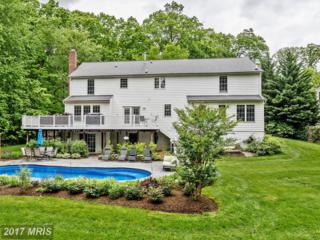 15530 Thompson Road, Silver Spring, MD 20905 (#MC9949482) :: Pearson Smith Realty