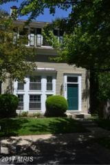13848 Grey Colt Drive, North Potomac, MD 20878 (#MC9949699) :: Pearson Smith Realty