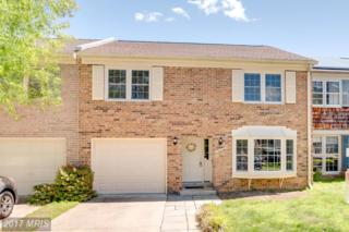 19353 Frenchton Place, Gaithersburg, MD 20886 (#MC9950356) :: Pearson Smith Realty