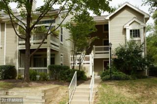 10802 Antigua Terrace #103, Rockville, MD 20852 (#MC9950357) :: Pearson Smith Realty