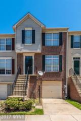 20809 Ireland Court #305, Germantown, MD 20874 (#MC9950402) :: Pearson Smith Realty