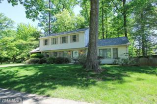 629 Goldsborough Drive, Rockville, MD 20850 (#MC9950419) :: Pearson Smith Realty
