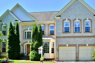 20366 Mill Pond Terrace, Germantown, MD 20876 (#MC9950650) :: Pearson Smith Realty