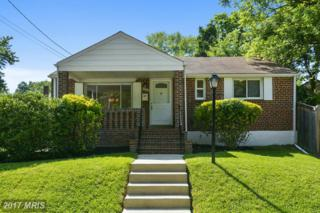 12716 Turkey Branch Parkway, Rockville, MD 20853 (#MC9950658) :: Pearson Smith Realty