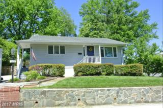 13419 Justice Road, Rockville, MD 20853 (#MC9950694) :: Pearson Smith Realty