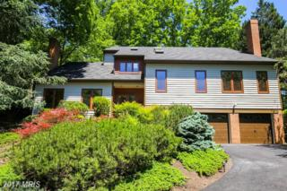 6919 Anchorage Drive, Bethesda, MD 20817 (#MC9950864) :: Pearson Smith Realty