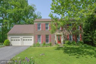 4250 Muncaster Mill Road, Rockville, MD 20853 (#MC9951164) :: Pearson Smith Realty