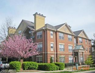 415 Ridgepoint Place #32, Gaithersburg, MD 20878 (#MC9951192) :: Pearson Smith Realty