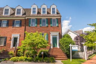 315 Chestertown Street, Gaithersburg, MD 20878 (#MC9951207) :: Pearson Smith Realty