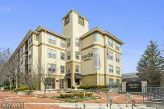11750 Old Georgetown Road #2430, North Bethesda, MD 20852 (#MC9951276) :: Eng Garcia Grant & Co.