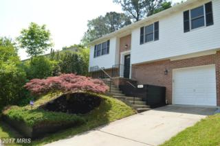 13121 Valleywood Drive, Silver Spring, MD 20906 (#MC9951450) :: Pearson Smith Realty