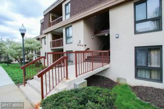 12714 Veirs Mill Road #204, Rockville, MD 20853 (#MC9951841) :: Pearson Smith Realty