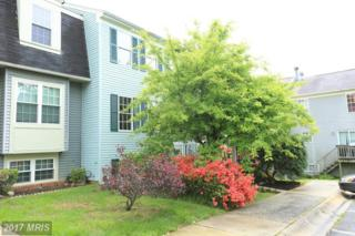 9 Cherry Bend Court, Germantown, MD 20874 (#MC9951857) :: Pearson Smith Realty
