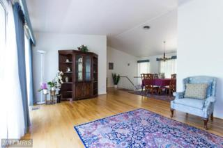 9801 Betteker Lane, Potomac, MD 20854 (#MC9951883) :: Pearson Smith Realty