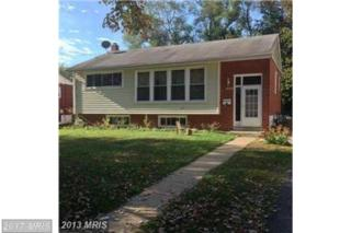 3939 Wendy Lane, Silver Spring, MD 20906 (#MC9951888) :: Pearson Smith Realty