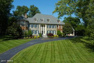 11832 Centurion Way, Potomac, MD 20854 (#MC9951895) :: Pearson Smith Realty