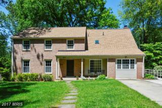 7015 Old Cabin Lane, Rockville, MD 20852 (#MC9951903) :: Pearson Smith Realty