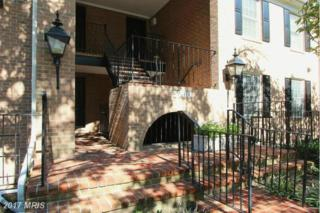 5700 Brewer House Circle 101-11, North Bethesda, MD 20852 (#MC9951907) :: Pearson Smith Realty