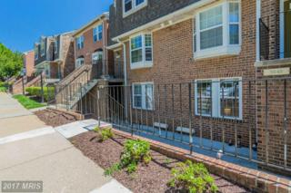 3848 Chesterwood Drive, Silver Spring, MD 20906 (#MC9951965) :: Pearson Smith Realty