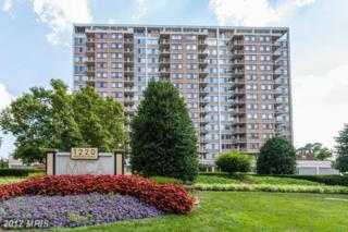 1220 Blair Mill Road #1200, Silver Spring, MD 20910 (#MC9951988) :: Pearson Smith Realty