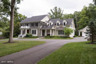 9904 Logan Drive, Potomac, MD 20854 (#MC9952082) :: Pearson Smith Realty