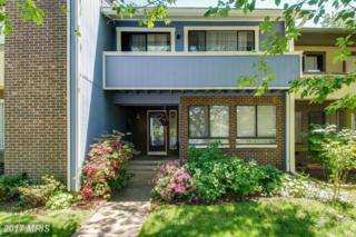 18581 Split Rock Lane, Germantown, MD 20874 (#MC9952270) :: Pearson Smith Realty