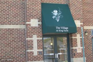 404 King Farm Boulevard #2, Rockville, MD 20850 (#MC9952327) :: Pearson Smith Realty