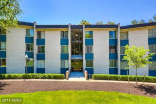 2503 Baltimore Road #5, Rockville, MD 20853 (#MC9952411) :: Pearson Smith Realty
