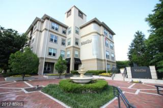 11800 Old Georgetown Road #1415, Rockville, MD 20852 (#MC9952567) :: Pearson Smith Realty