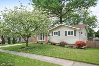 13000 Eloise Avenue, Rockville, MD 20853 (#MC9952601) :: Pearson Smith Realty