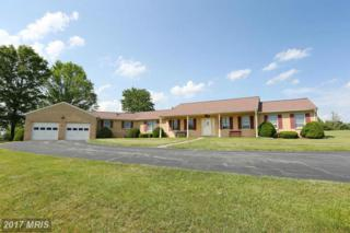 13115 Prices Distillery Road, Clarksburg, MD 20871 (#MC9952735) :: Pearson Smith Realty