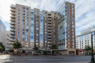930 Wayne Avenue #408, Silver Spring, MD 20910 (#MC9953125) :: Eng Garcia Grant & Co.