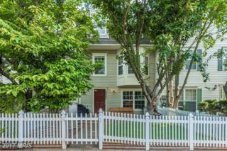 18905 Crosstie Terrace, Germantown, MD 20874 (#MC9953227) :: Pearson Smith Realty