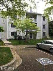 12208 Eagles Nest Court K, Germantown, MD 20874 (#MC9953232) :: Pearson Smith Realty