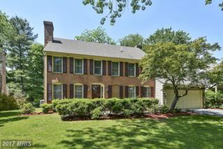1704 Pasture Brook Way, Rockville, MD 20854 (#MC9953272) :: Pearson Smith Realty
