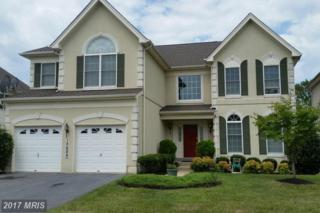 12628 Bright Spring Way, Boyds, MD 20841 (#MC9953580) :: Pearson Smith Realty