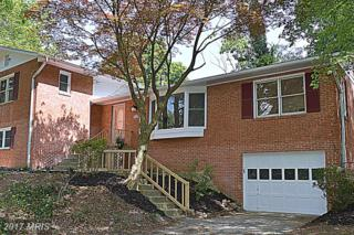 2025 Edgewater Parkway, Silver Spring, MD 20903 (#MC9953583) :: Pearson Smith Realty