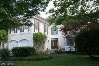 9412 Spruce Tree Circle, Bethesda, MD 20814 (#MC9953777) :: Eng Garcia Grant & Co.
