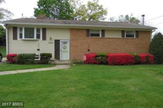 14103 Chelmsford Road, Rockville, MD 20853 (#MC9954073) :: The Bob Lucido Team of Keller Williams Integrity