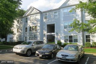 2703 Leaf Drop Court #3, Silver Spring, MD 20906 (#MC9954534) :: Pearson Smith Realty