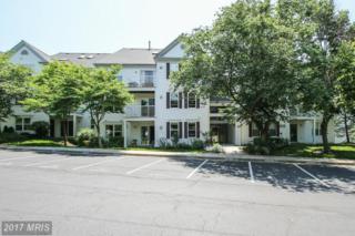 12904 Churchill Ridge Circle 3-1, Germantown, MD 20874 (#MC9954626) :: Pearson Smith Realty