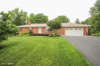 3605 Blankenship Court, Olney, MD 20832 (#MC9955076) :: Pearson Smith Realty